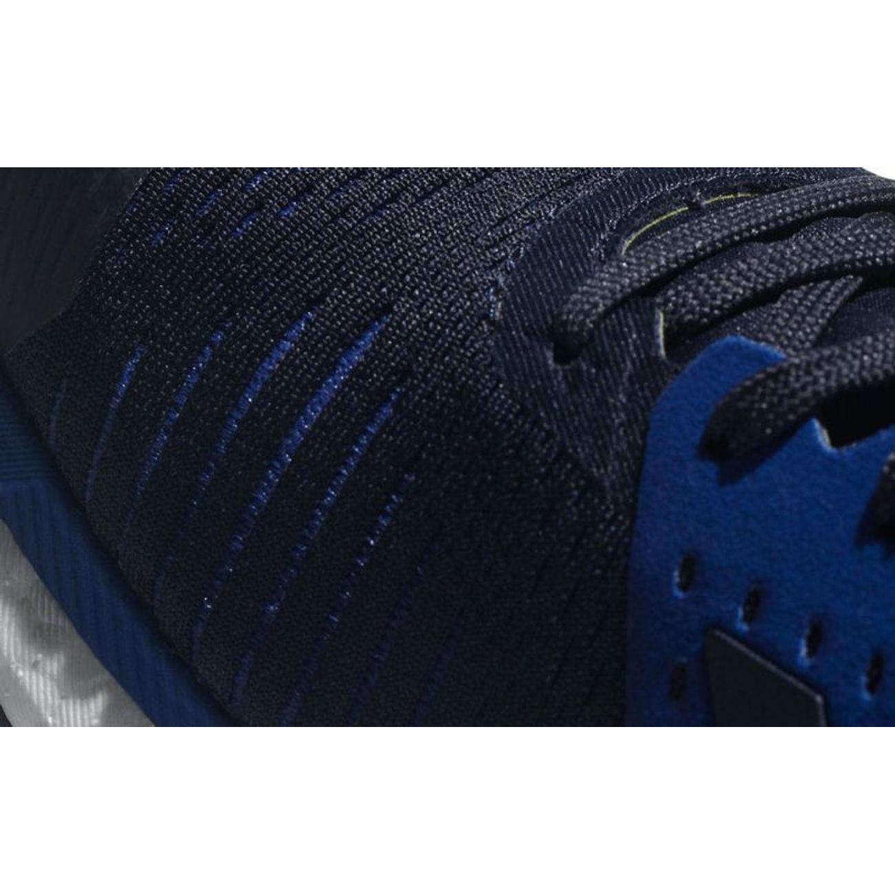 premium selection 7cb0a 5db27 ... running homme ADIDAS Adidas - solar glide st Hommes chaussure de course  (noirbleu ...