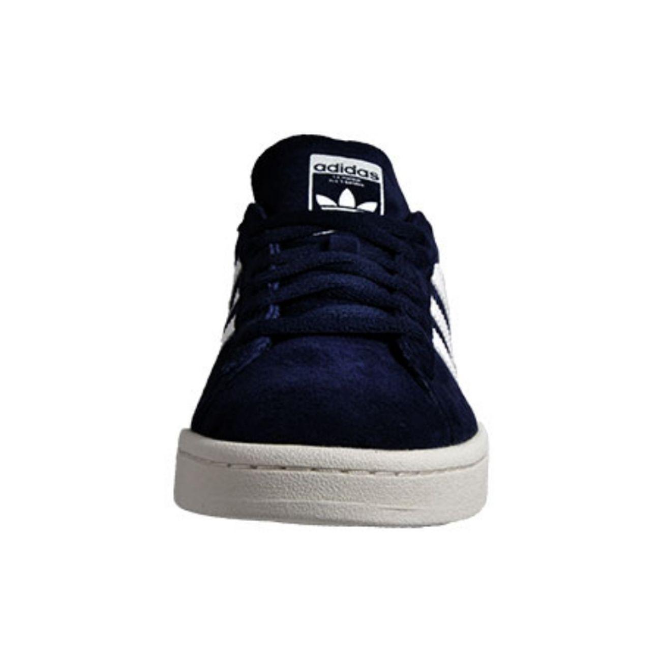 reputable site fc415 d90c6 ... Mode- Lifestyle homme ADIDAS ORIGINALS Basket adidas Originals Campus -  BZ0086
