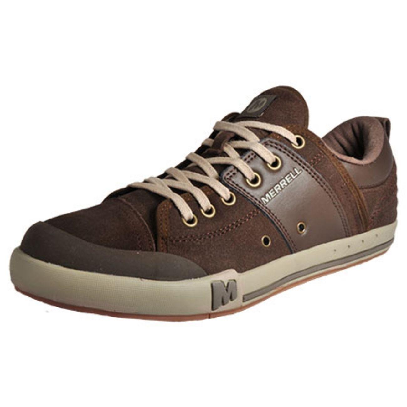 Rant Dash Achat Et Chaussures Hommes Prix Merrell Casual – Baskets NvmnwO80