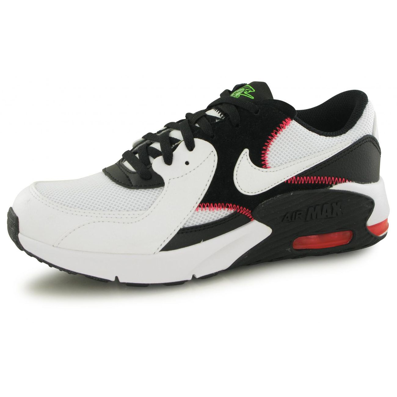 Baskets Air Max Excee – Achat pas cher - GO Sport
