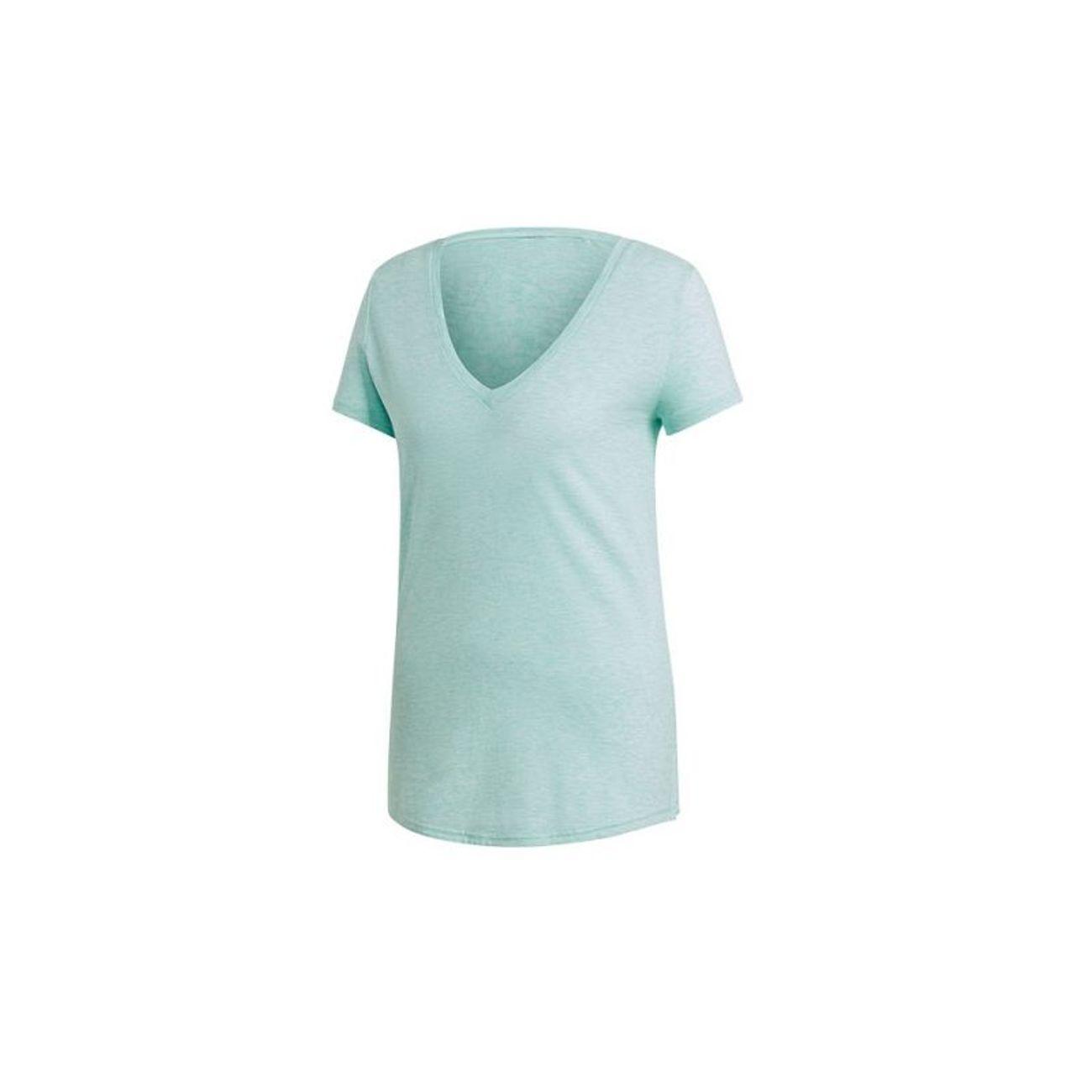 T shirt femme adidas ID Winners V Neck – achat pas cher GO