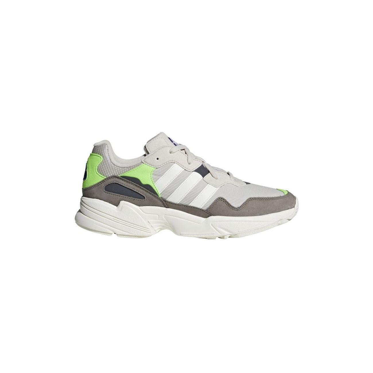 Baskets mode Adidas Originals Yung 96 – achat pas cher GO