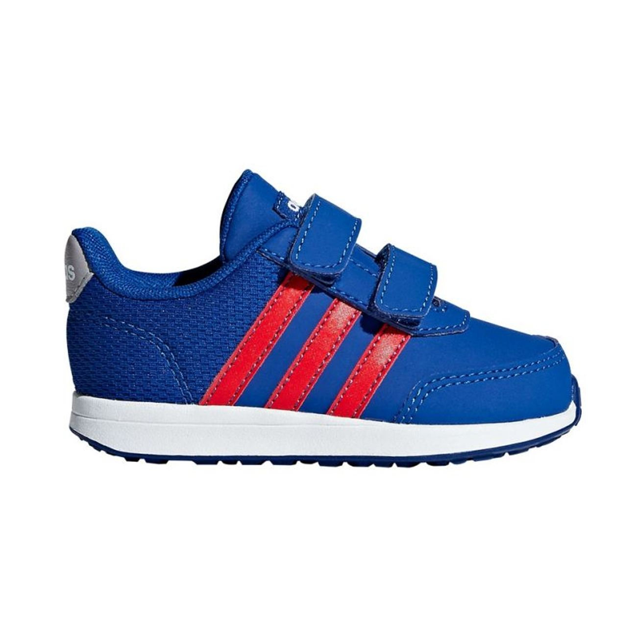Bleu F35705 Rouge Vs Cmf Adulte Switch Padel Adidas 2 Bebe OPiXZukT