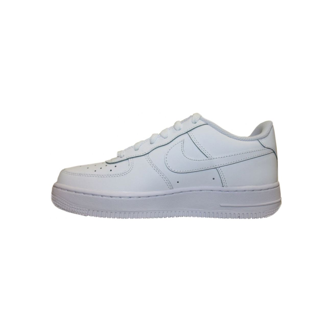 Mode- Lifestyle femme NIKE Nike Air Force 1 GS