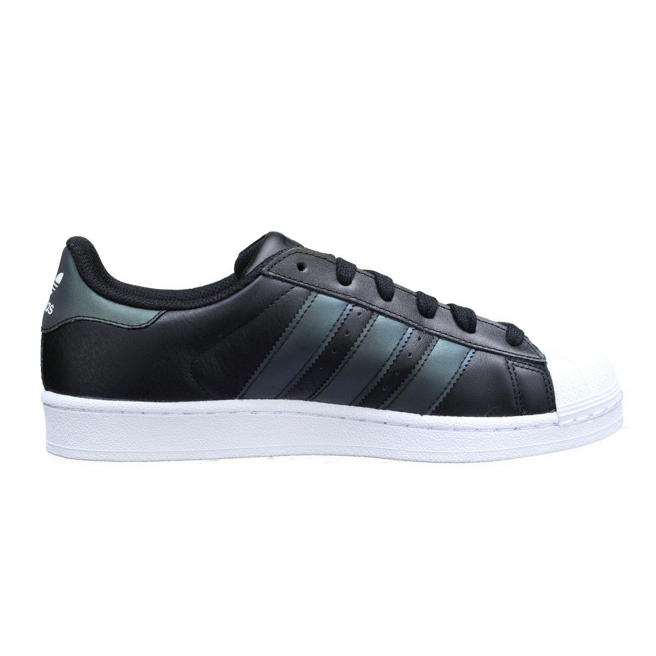 Homme Originals Adidas J Tennis Superstar L5AR4j3qcS