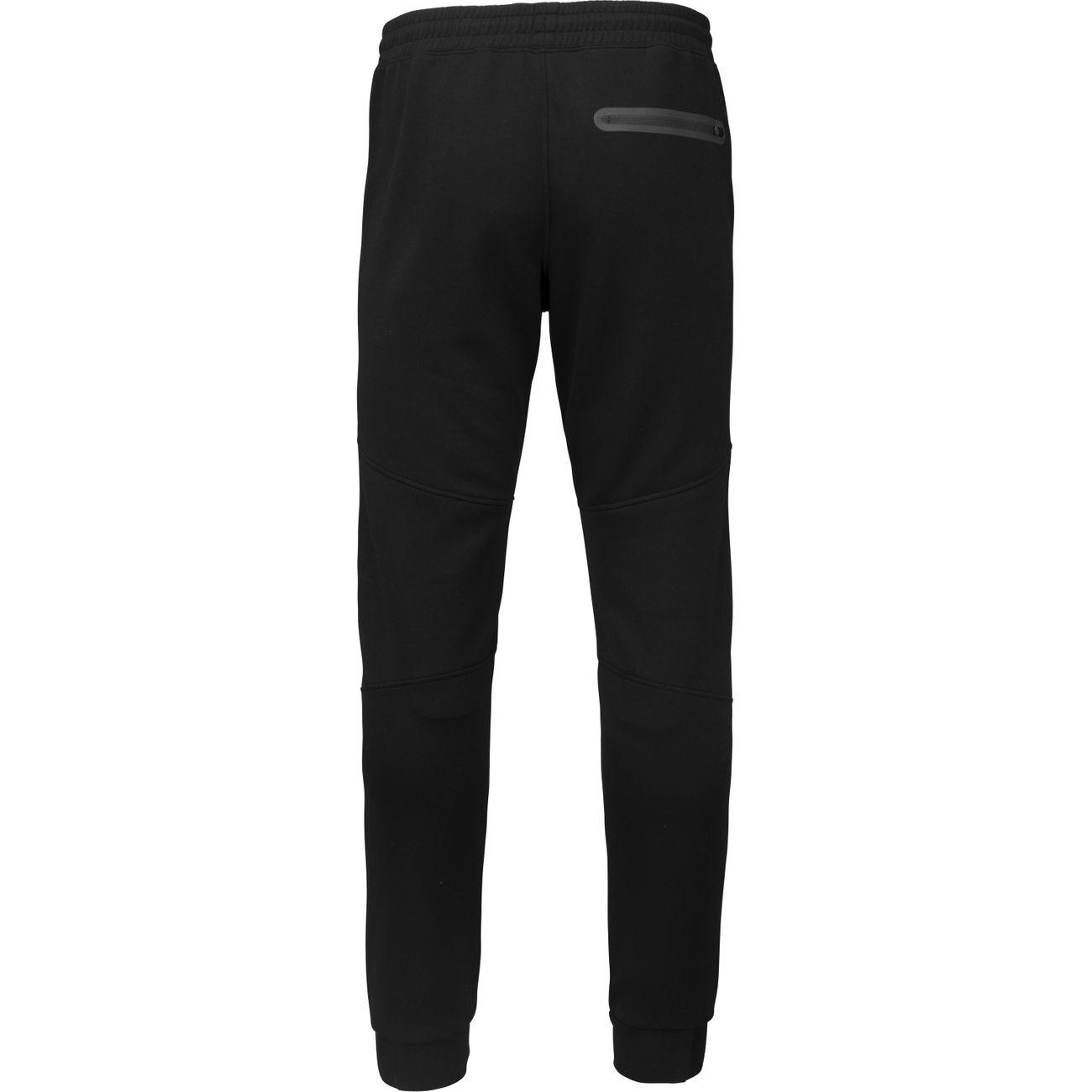 Fitness homme PROACT Pantalon de jogging Proact