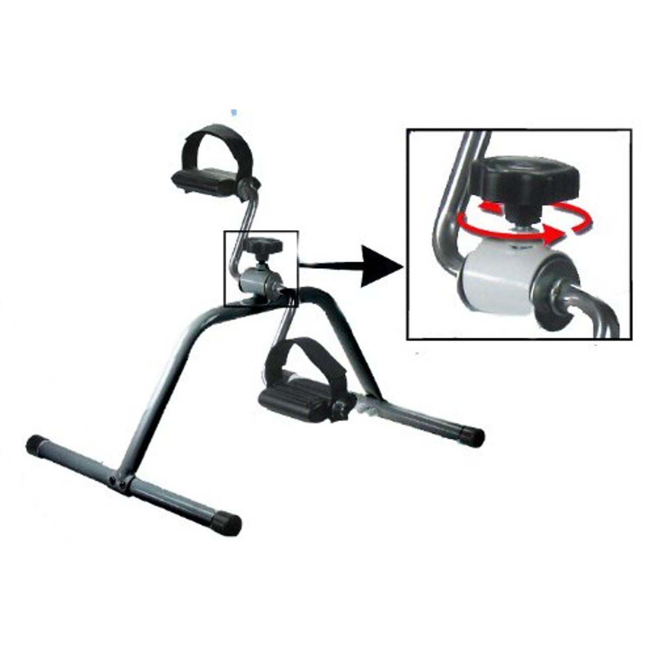pedalier pour exercises et reeducation achat et prix pas cher go sport. Black Bedroom Furniture Sets. Home Design Ideas