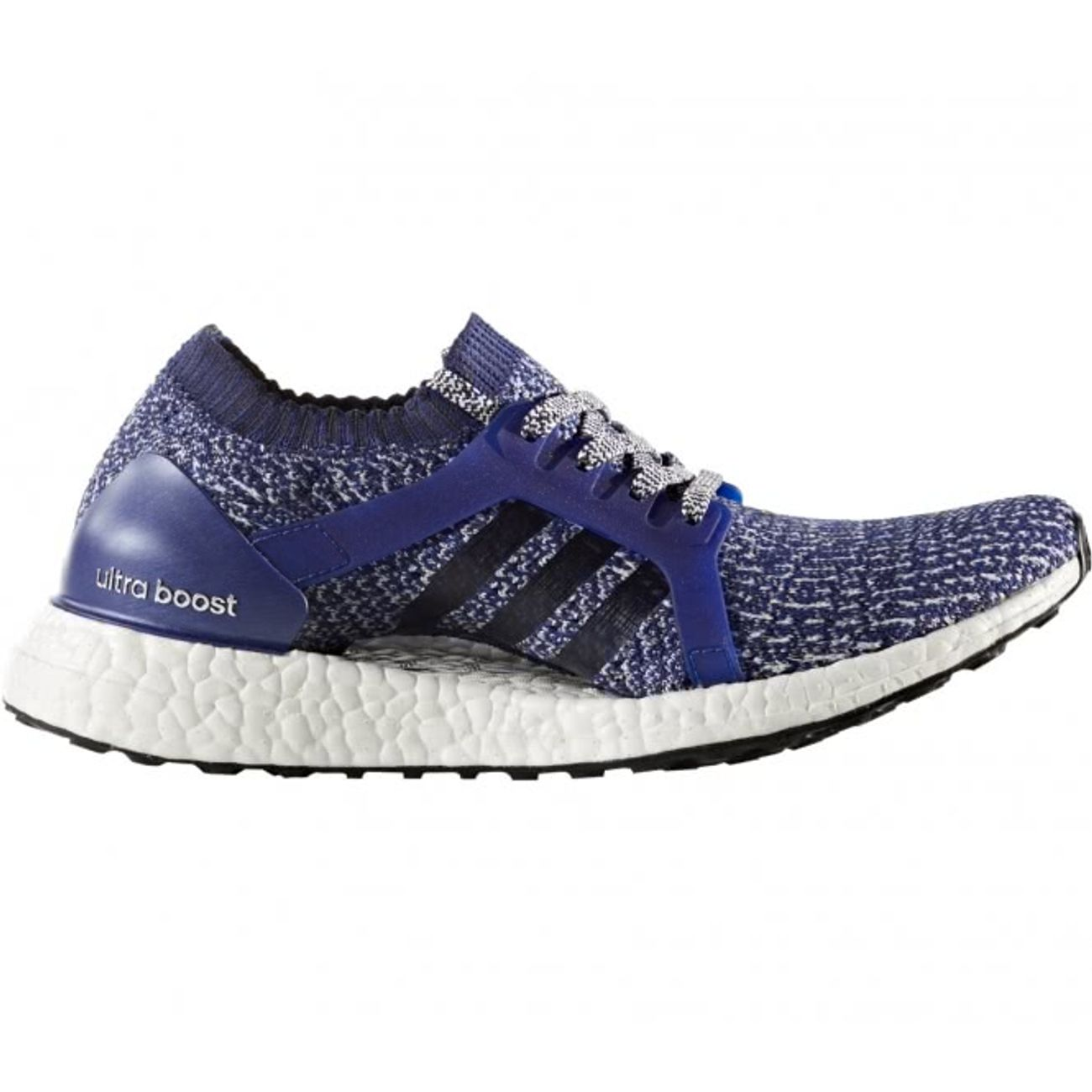huge selection of 63e67 cfc7c ... coupon code for running femme adidas adidas ultra boost x chaussures de  running pour femmes gris