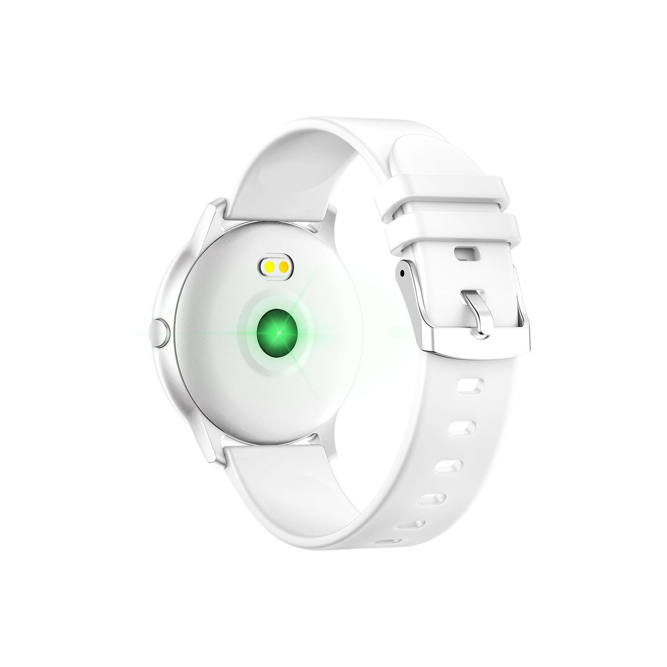 CELLYS Montre connectée Bluetooth HR-CONNECT