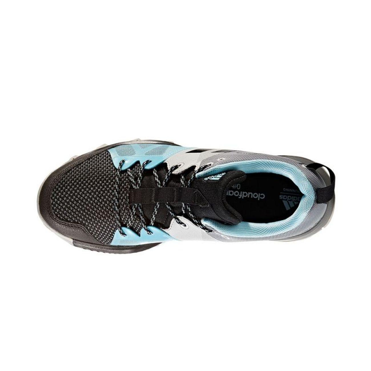 Chaussure de trail Adidas Performance Kanadia 8 Trail W
