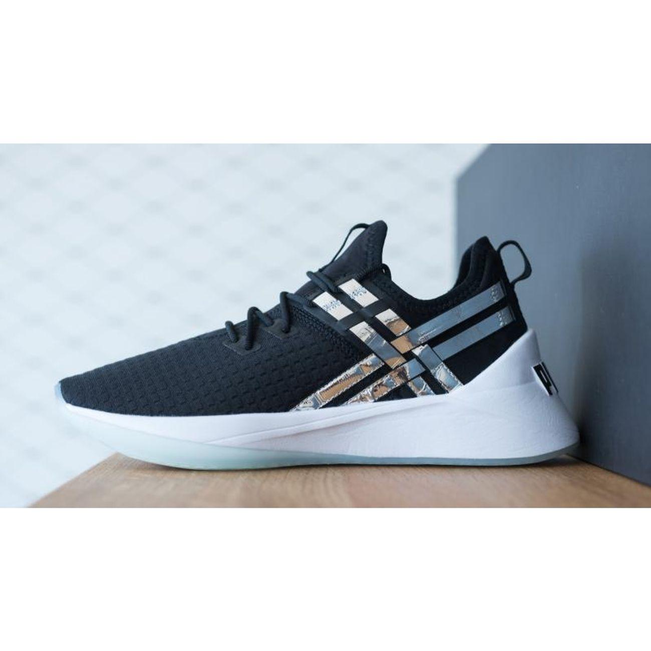 4138a554c8 Chaussures femme Puma Wns jaab XT TZ – achat et prix pas cher - Go Sport