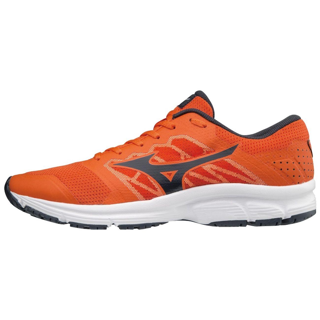 af63590d75 Chaussures Mizuno Ezrun LX – achat et prix pas cher - Go Sport