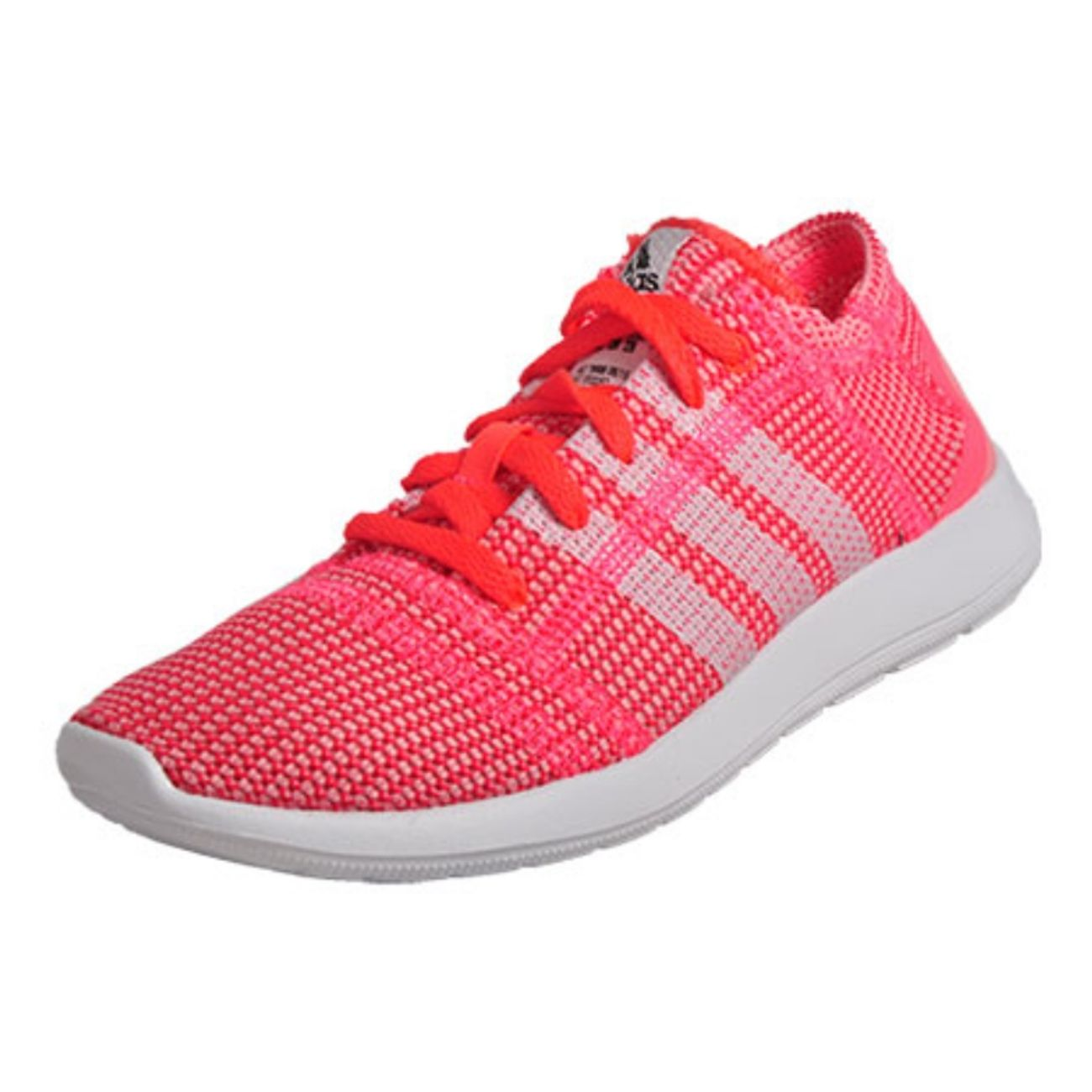 sports shoes 46e05 84e2d Basses W Performance Baskets Tricot Element Adidas Refine 8nAdwqTF