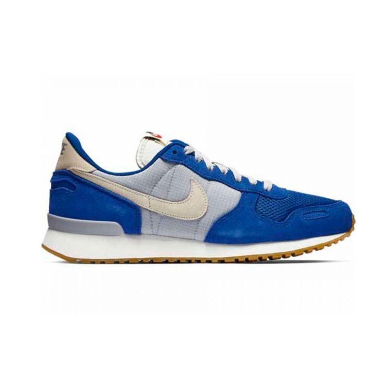 Air Nike 405 Gris Padel Adulte Vortex Bleu Ni903896 E29IYDHW
