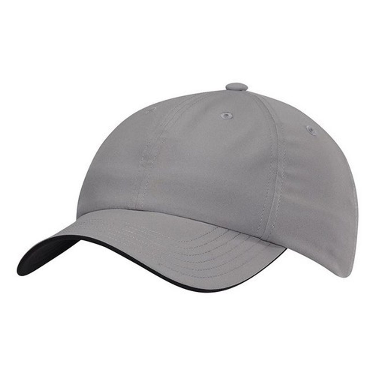 Adulte Performance Mixte Adidas Casquette ModeLifestyle rtdshQ