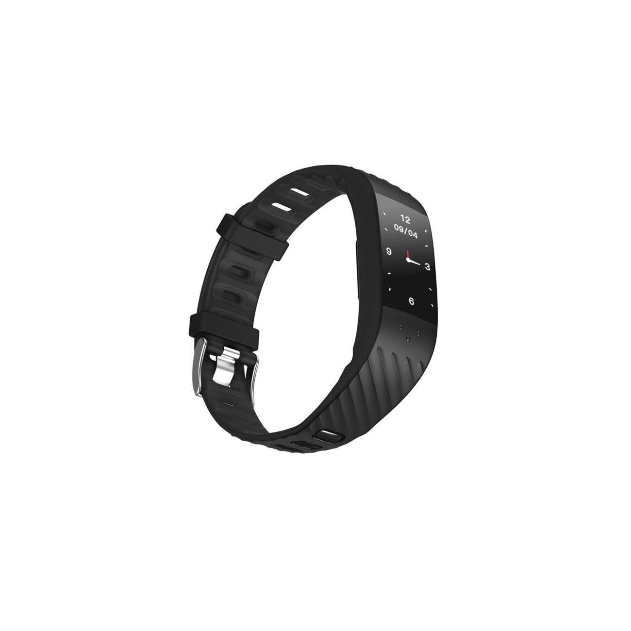 CELLYS Bracelet connecté Healthy