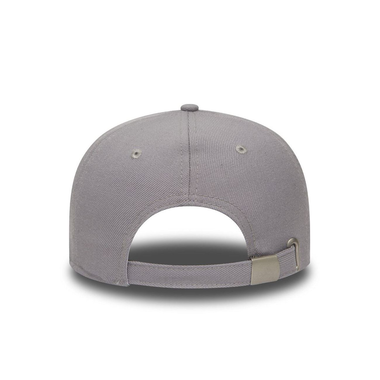 Mode- Lifestyle adulte NEW ERA Casquette Incurvée New Era Chicago White Sox City Series Low Profile 9Fifty Gris Laine