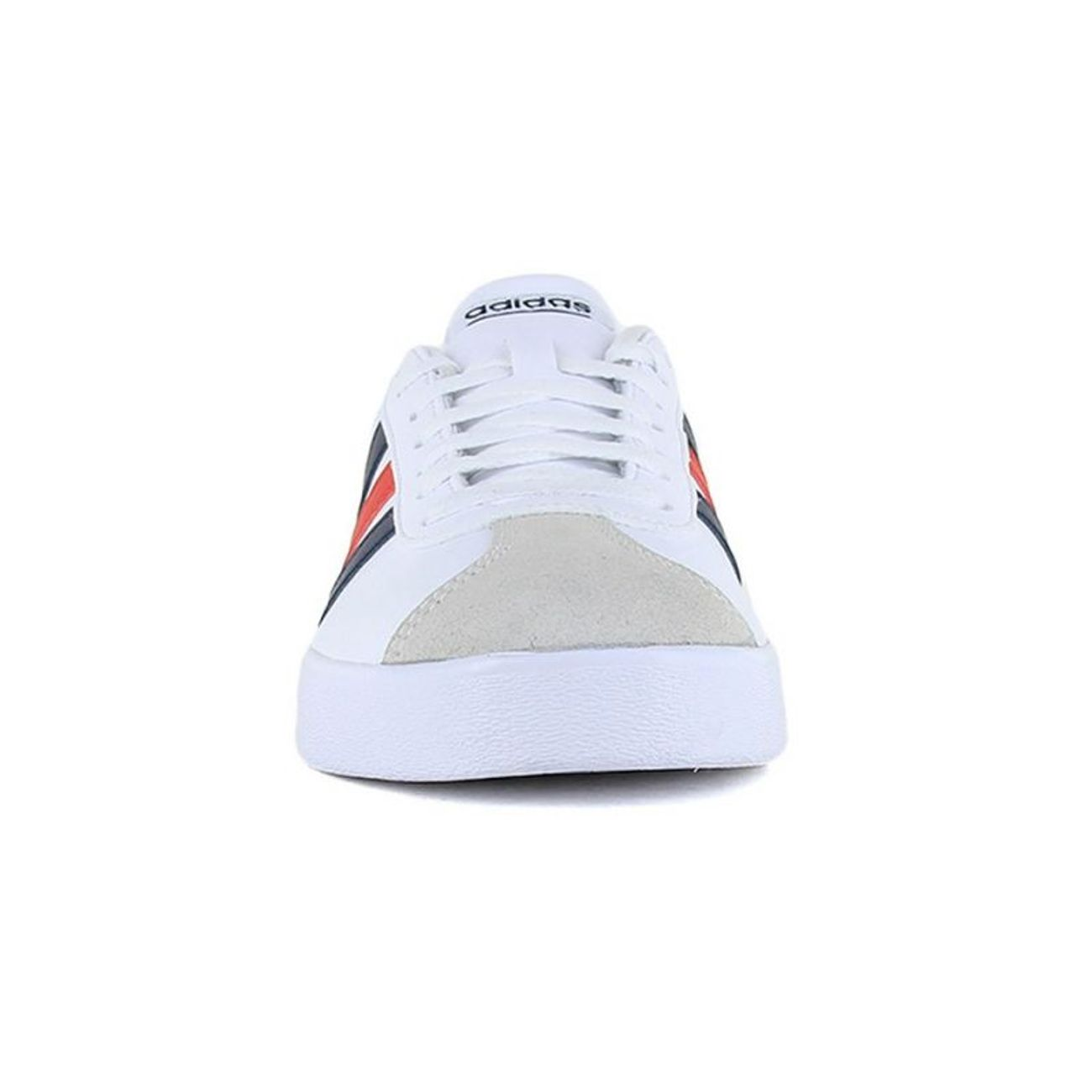 0a6114ee6874 ... Mode- Lifestyle homme ADIDAS NEO Adidas Neo Vl Court 2.0 blanc