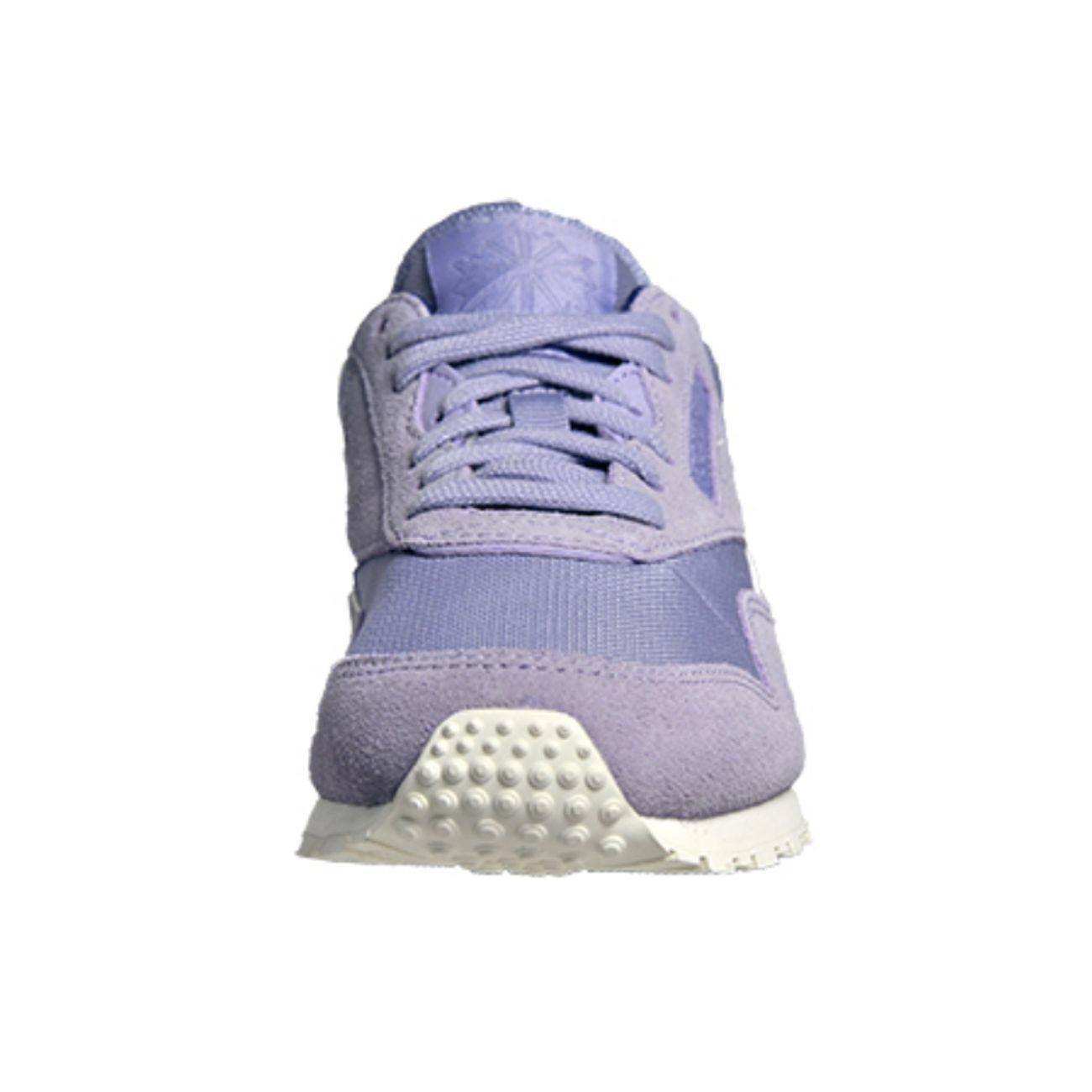 Et Violet Bodcxe Classic Nylon – F Baskets Pas V68403 Achat Reebok Prix m8ONn0wPyv
