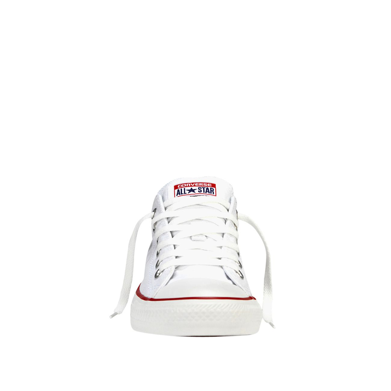 Mode- Lifestyle homme CONVERSE Converse All Star CT Canvas Ox - Ref. M7652