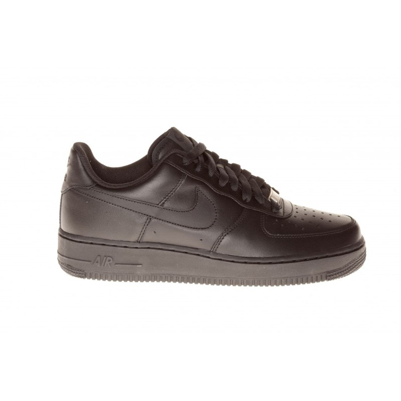 basket nike air force 1 low homme