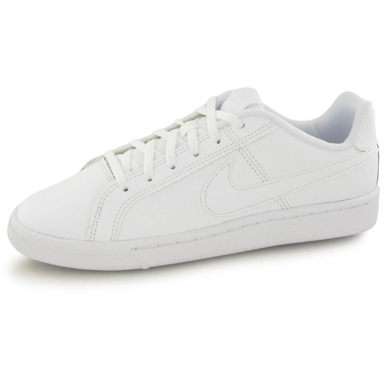 Mode Lifestyle enfant NIKE Nike Nike Court Royale (GS) 833535 102