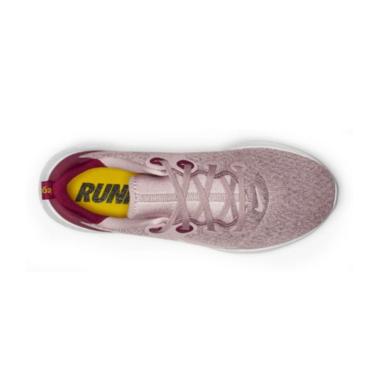 500 Nike Rose Niaa1626 Adulte Rebel Padel React Femme uJ1Fc3KTl