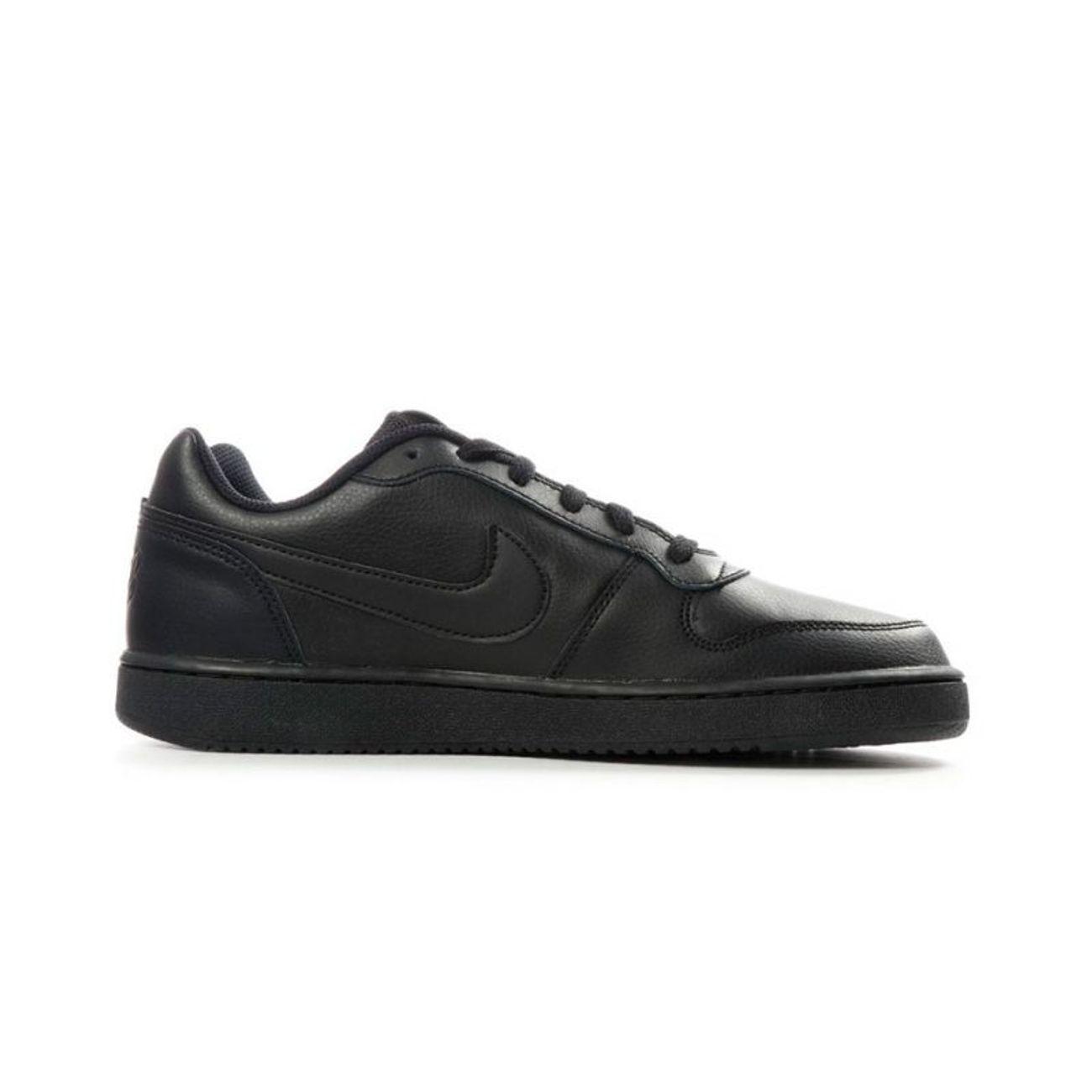 Noir Padel Low Ebernon Adulte Nike Niaq1775 003 E9HIW2YD