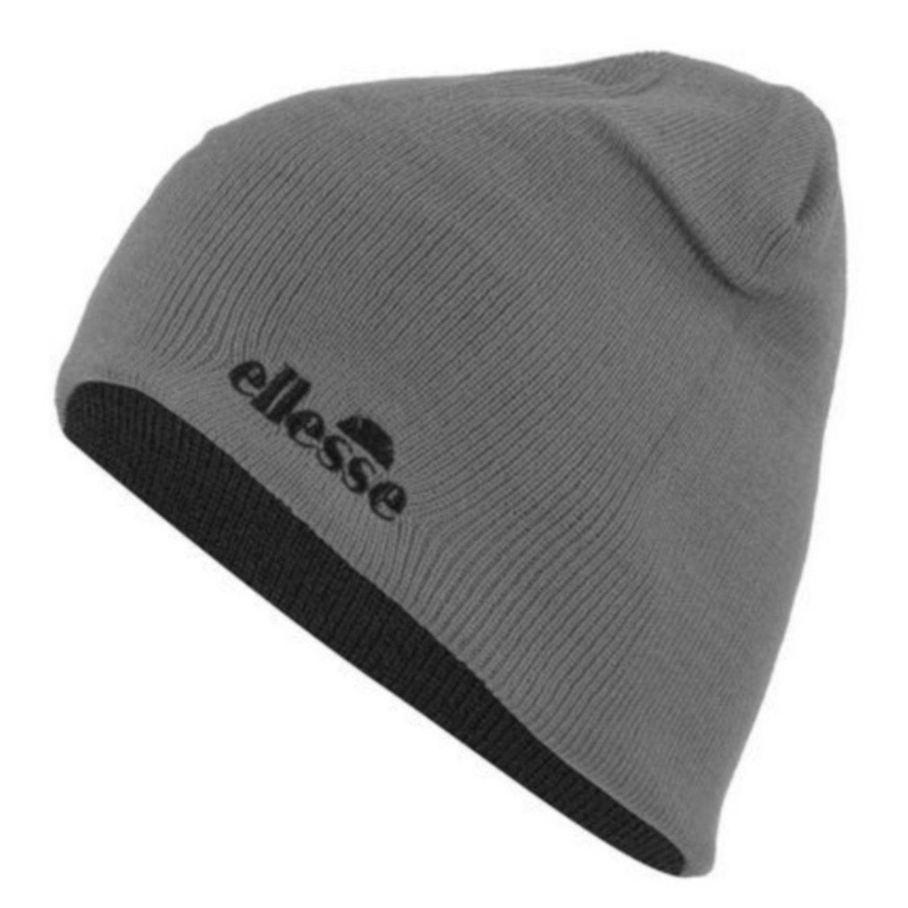 Textile Adulte gt;bonnet Mode Ellesse gt;accessoires fIYbmyg76v