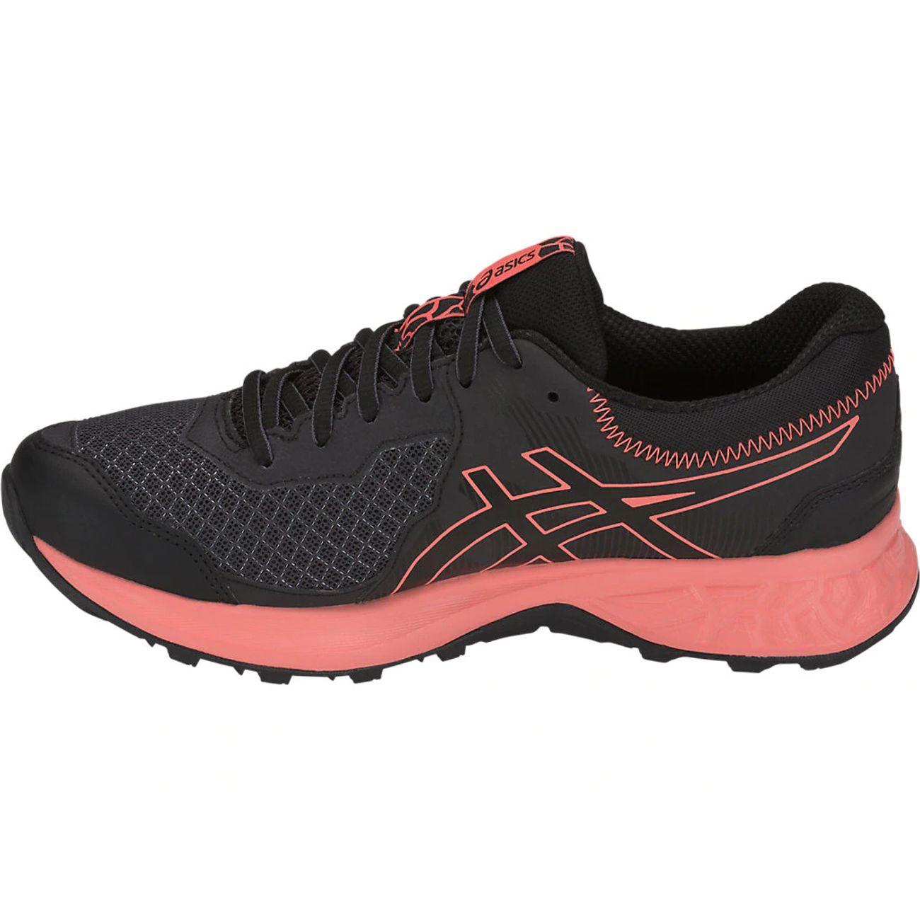 4 Femme G Fitness Gel Asics Chaussures Sonoma Tx OkiZuXTPw