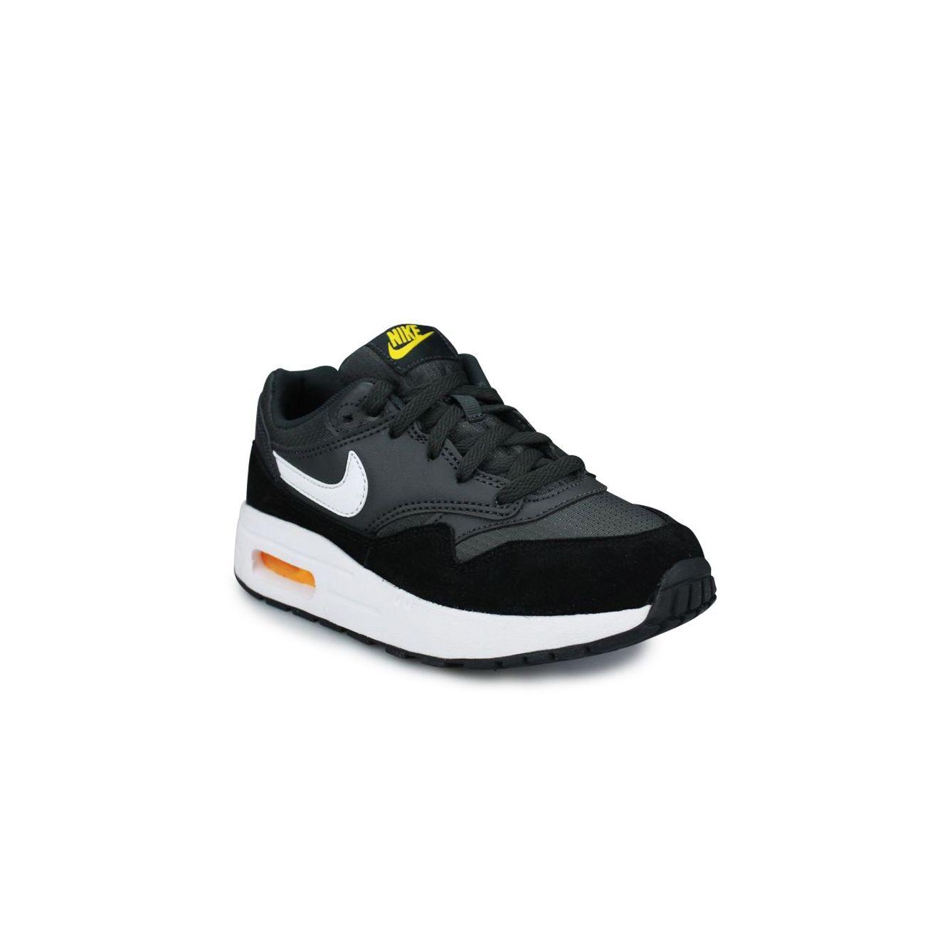 garçon NIKE Nike Air Max 1 Enfant Gris