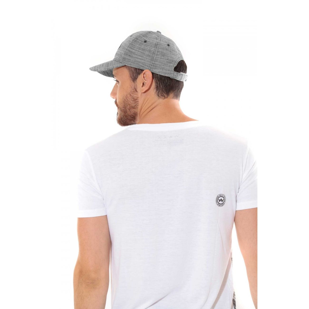 ModeLifestyle Casquette ModeLifestyle Misty Adulte Casquette Adulte ModeLifestyle Misty Waxx Adulte Waxx Waxx Casquette jLc5ARq34S