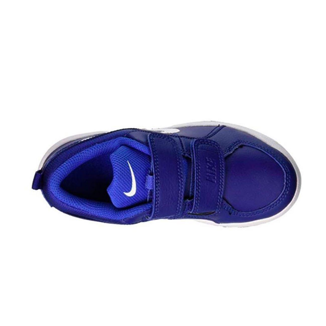 Bebe 4 Padel Adulte Nike Bleu Ni454500 Pico 409 Psv trhdsQ