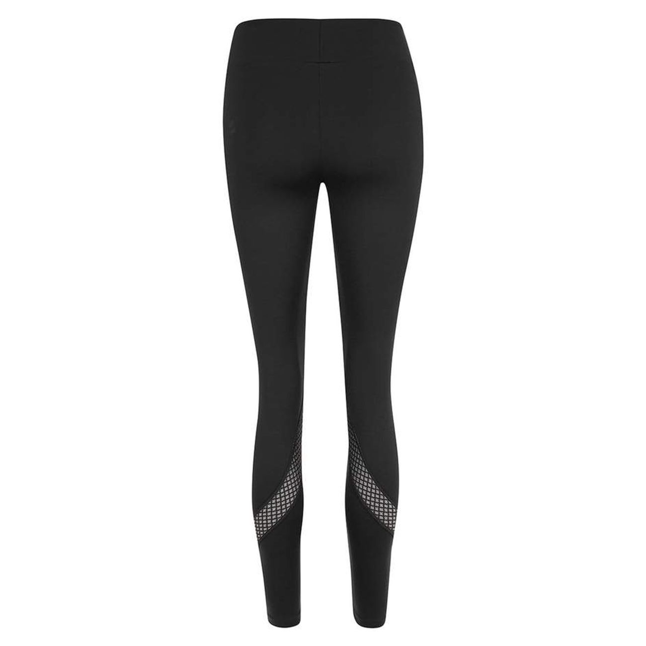 Cardio Fitness femme LAUF Sports Legging Tartan LAUF Sports
