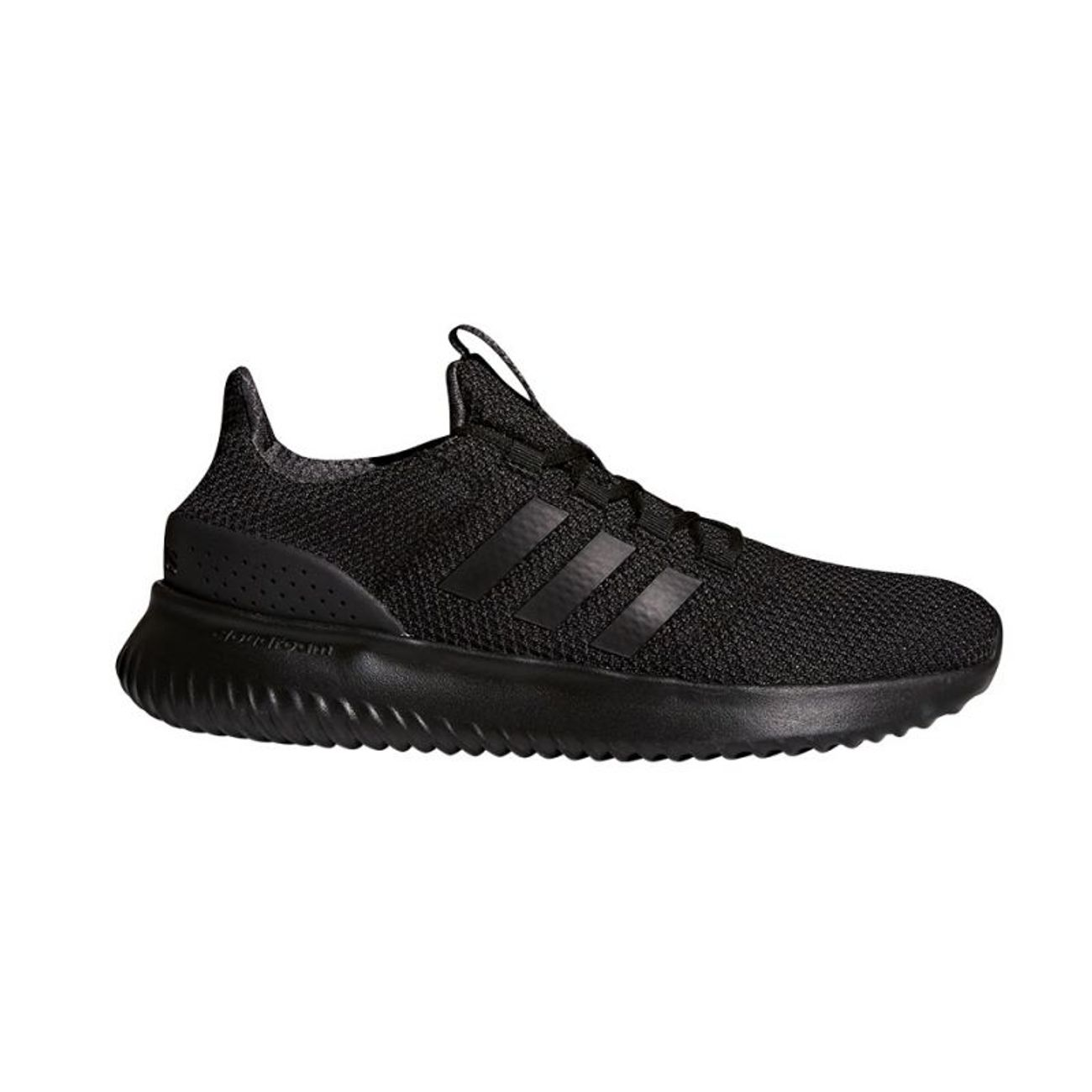 En Cloudfoam Lifestyle Gros Neo Chaussures Femme Ultimate