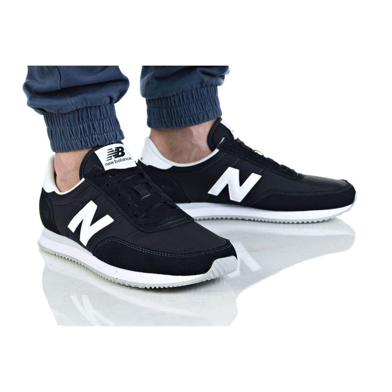Mode- Lifestyle homme NEW BALANCE New Balance 720