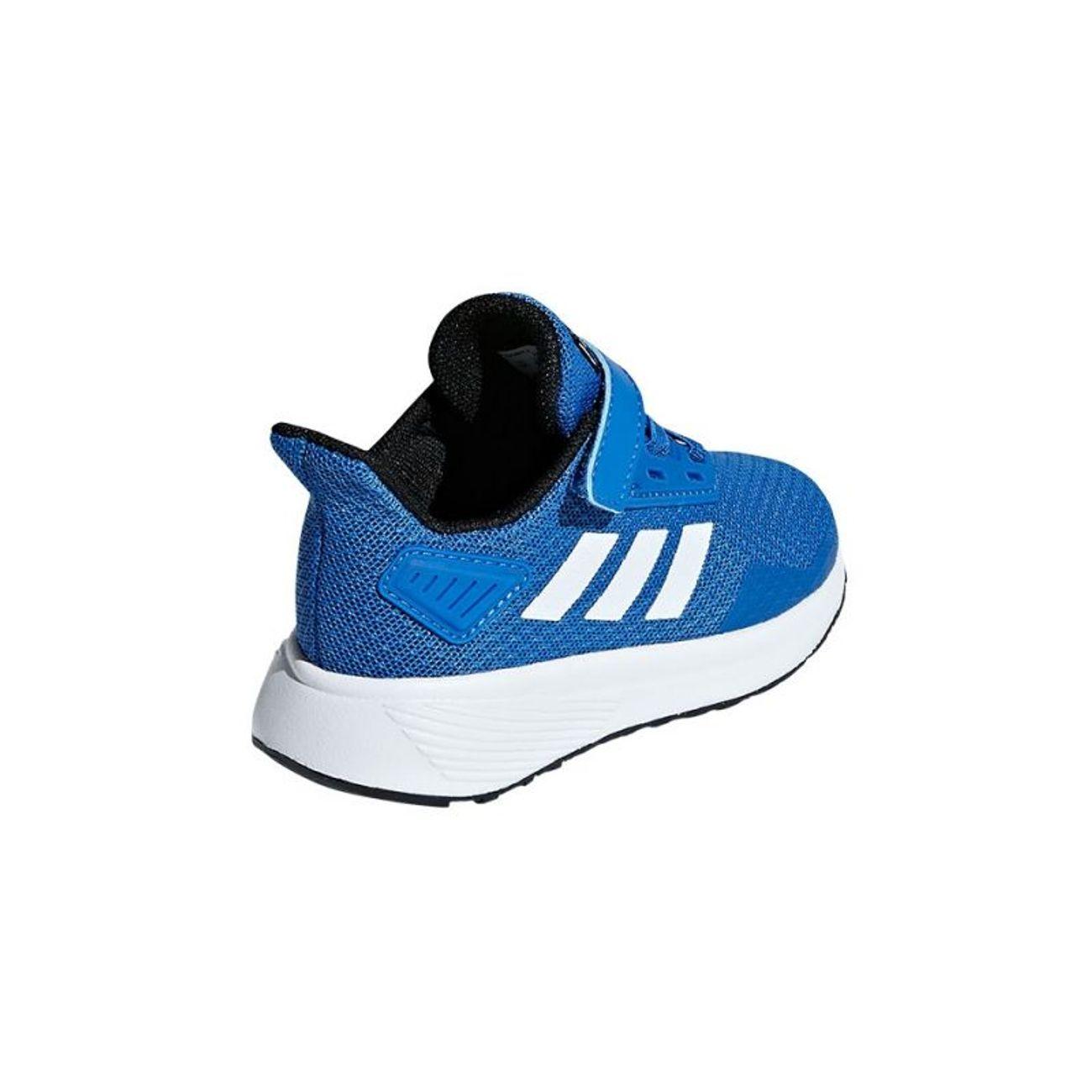 Adidas Bébé Duramo Padel Adulte Bc0823 9 Blue m8wNvn0