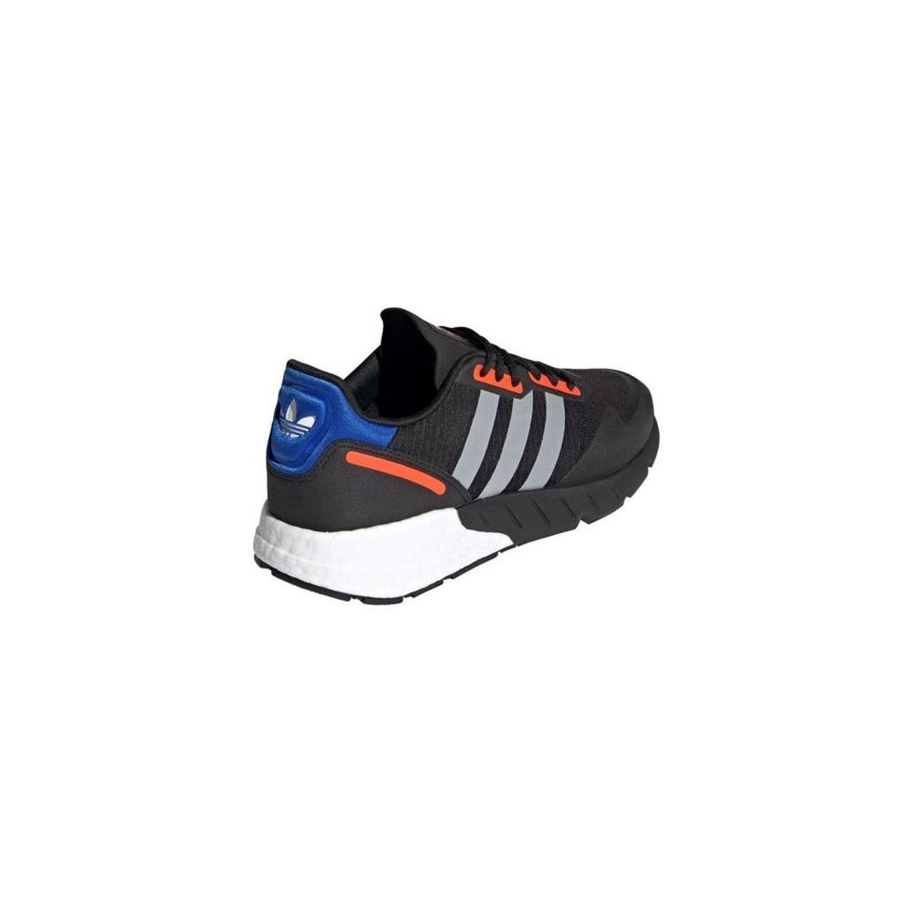 Mode- Lifestyle homme ADIDAS Adidas ZX 1K Boost