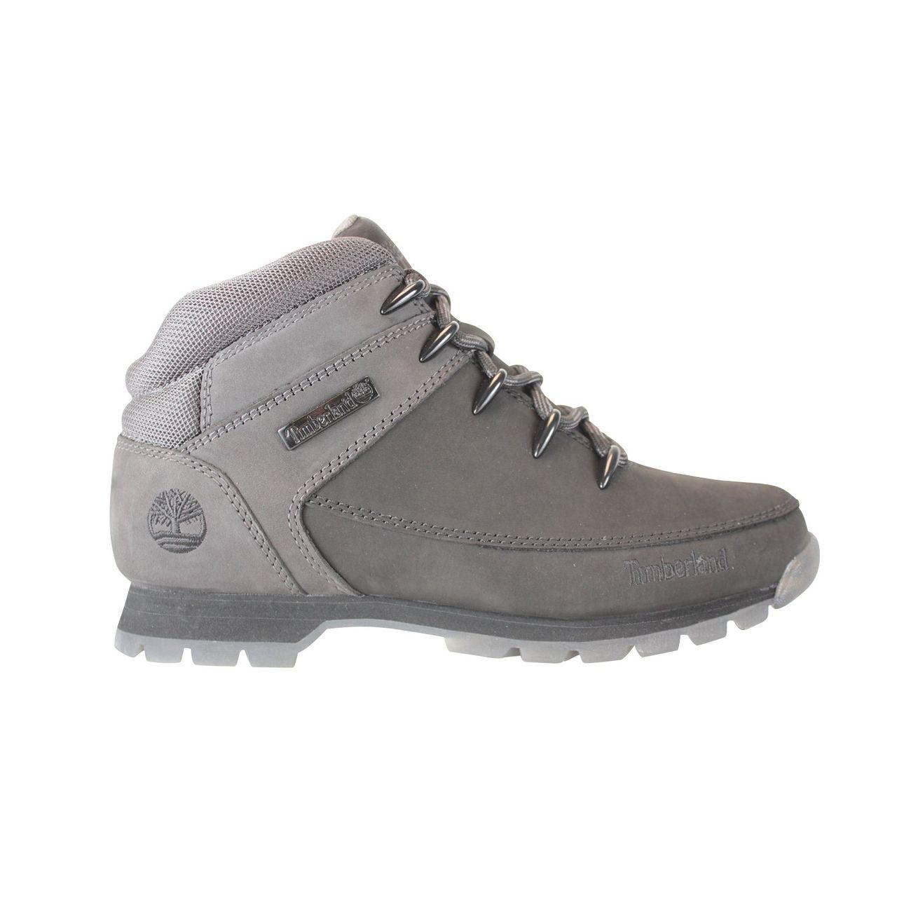 chaussure timberland hommes euro sprint hiker