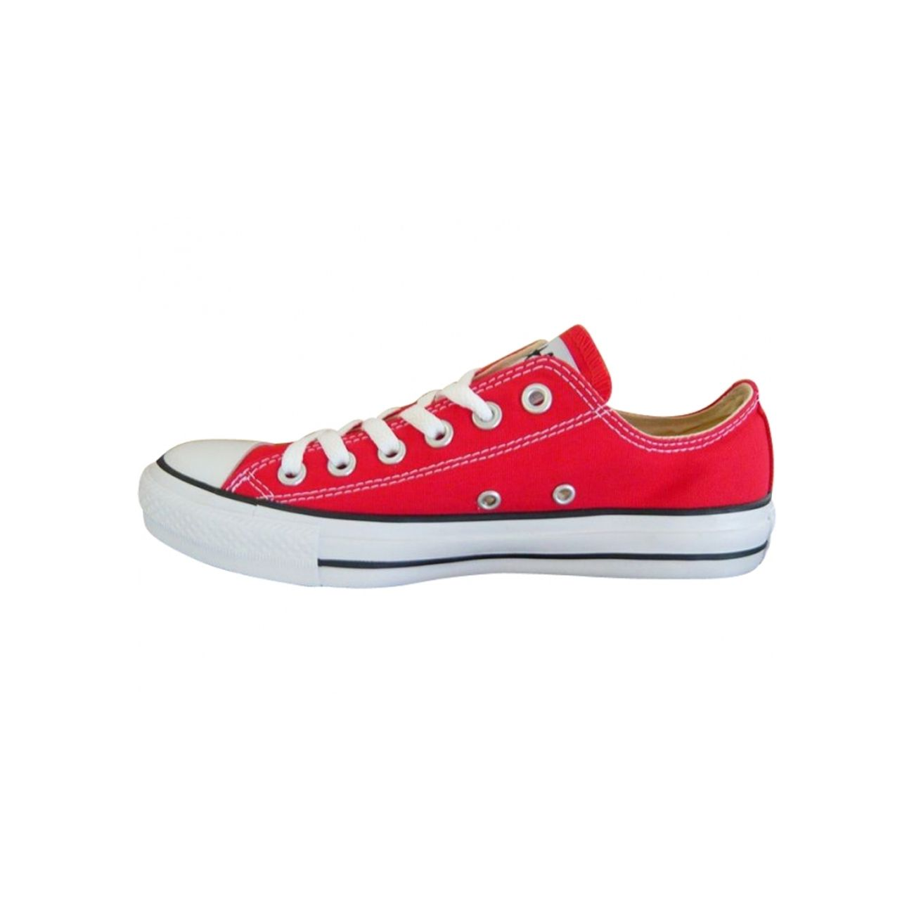 Chuck Homme Ox Converse Taylor Rouge Basket Iy6vYbf7g