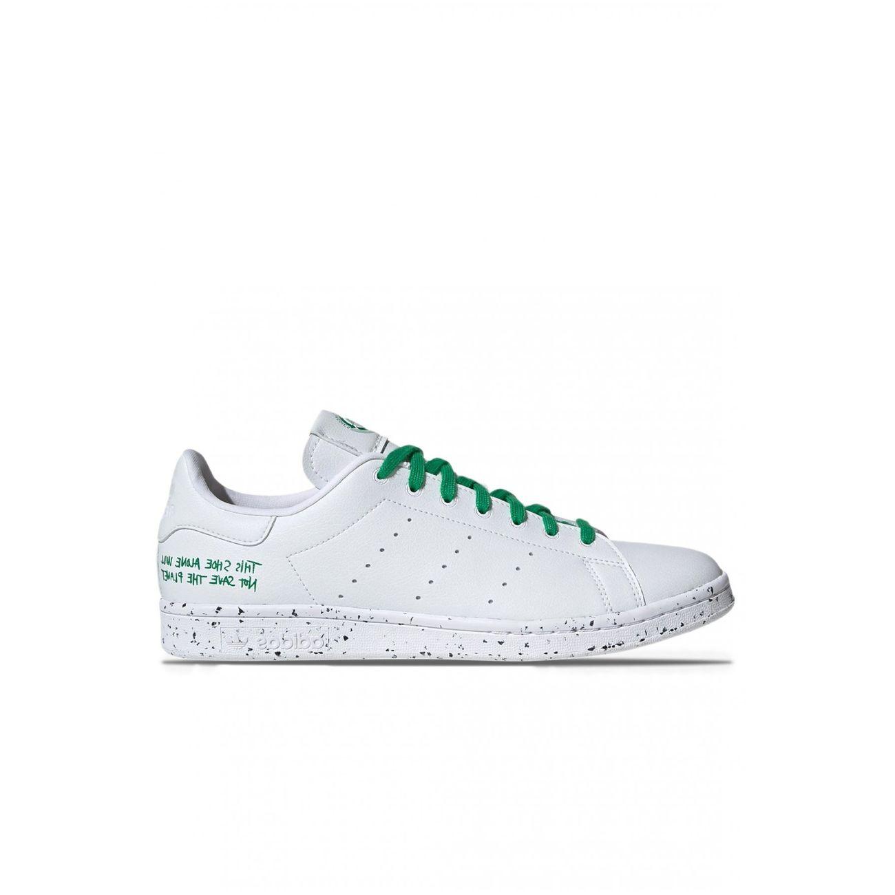 femme ADIDAS Sneakers stan smith gamme primegreen  -  Adidas - Femme
