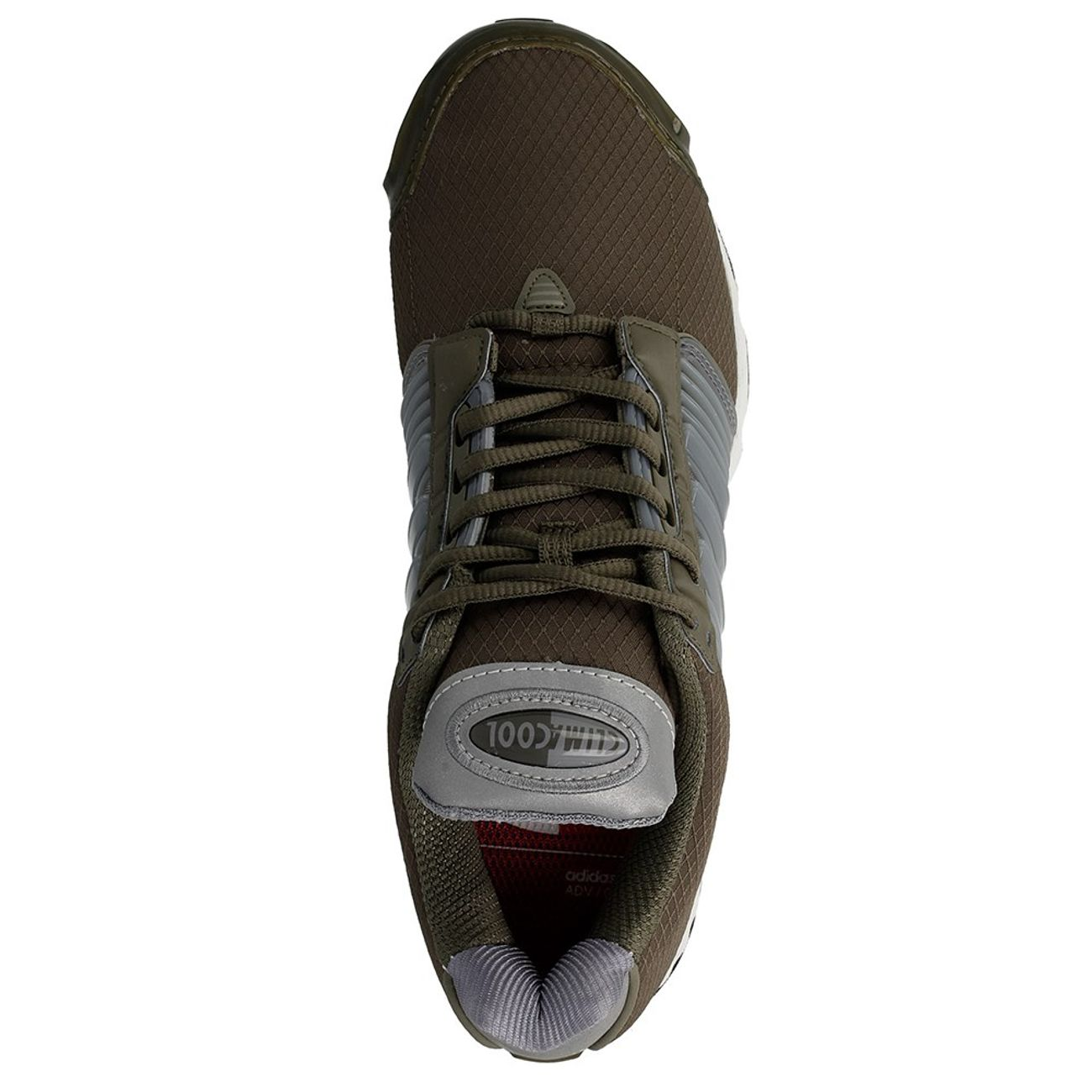 Homme 1 Homme Climacool Homme Adidas Adidas Climacool 1 Climacool Adidas zGVqMpLUjS