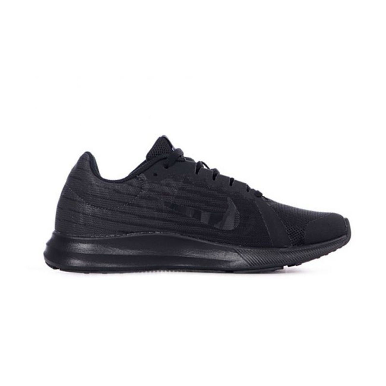 Ni922853 Adulte 8 Downshifther Negro Padel Junior Gs Nike 006 n0PkO8w