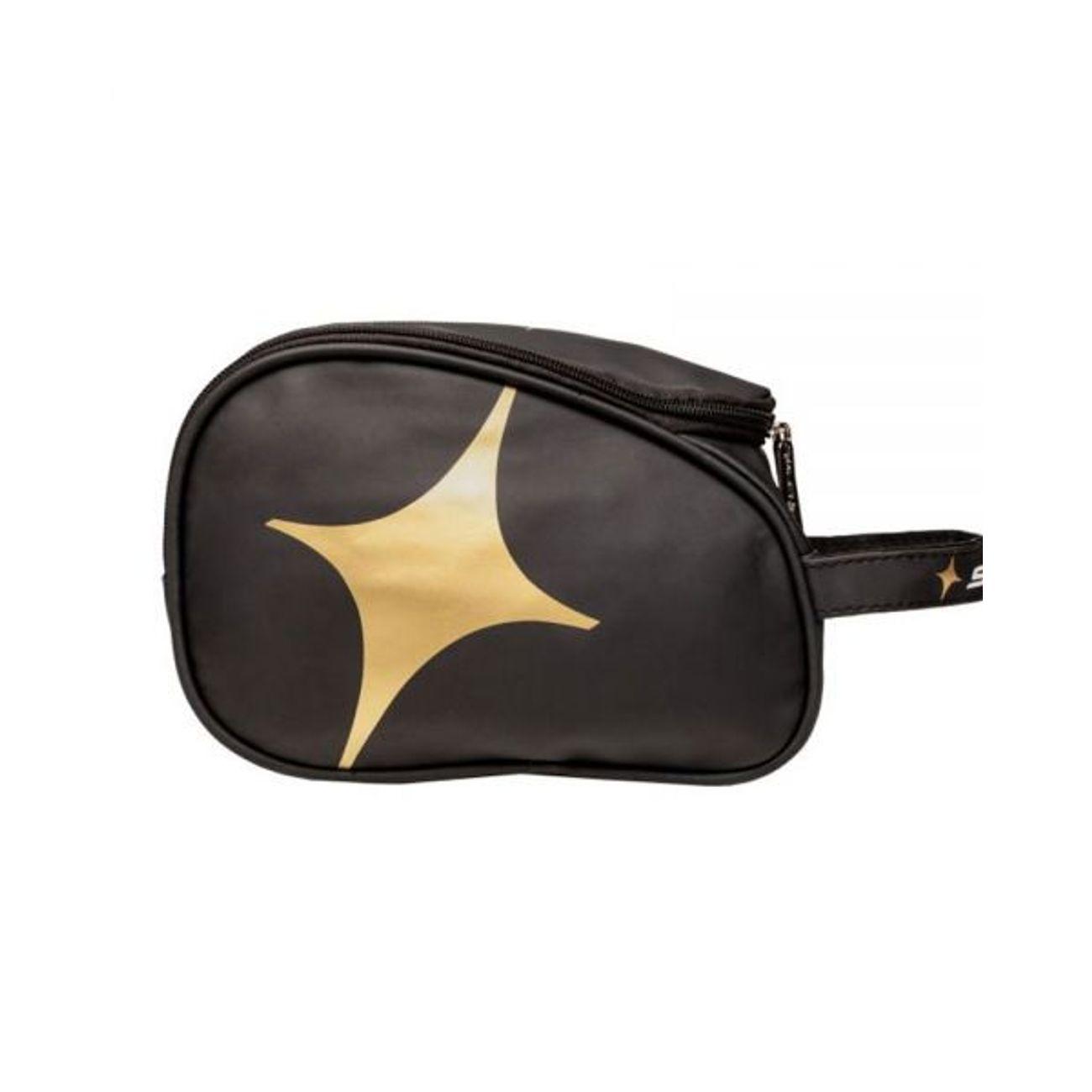 Padel  STAR VIE TROUSSE DE TOILETTE STARVIE METHEORA WARRION