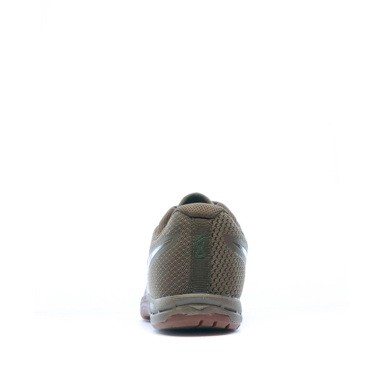 Mode- Lifestyle homme INOV 8 Chaussures Training Kaki Homme INOV8 F-LITE235 v3