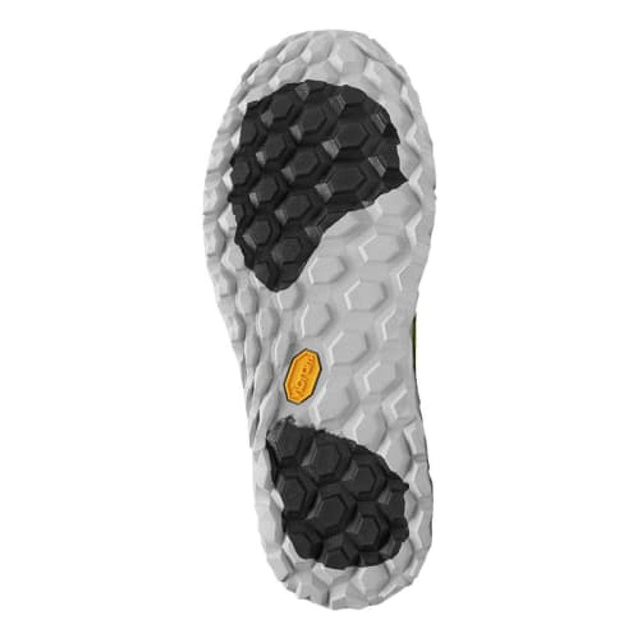 5ba653d0b45c Balance Foam Fluo V3 Hierro Chaussures Fresh Jaune New Noir qpwF5t