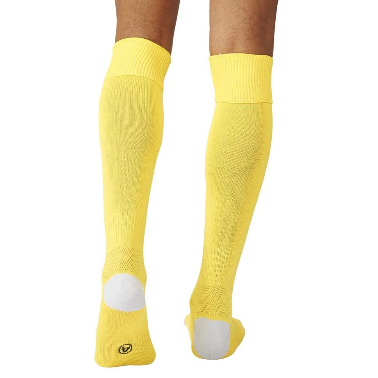 Football homme ADIDAS Chaussettes Adidas Performance Milano 16 Sock