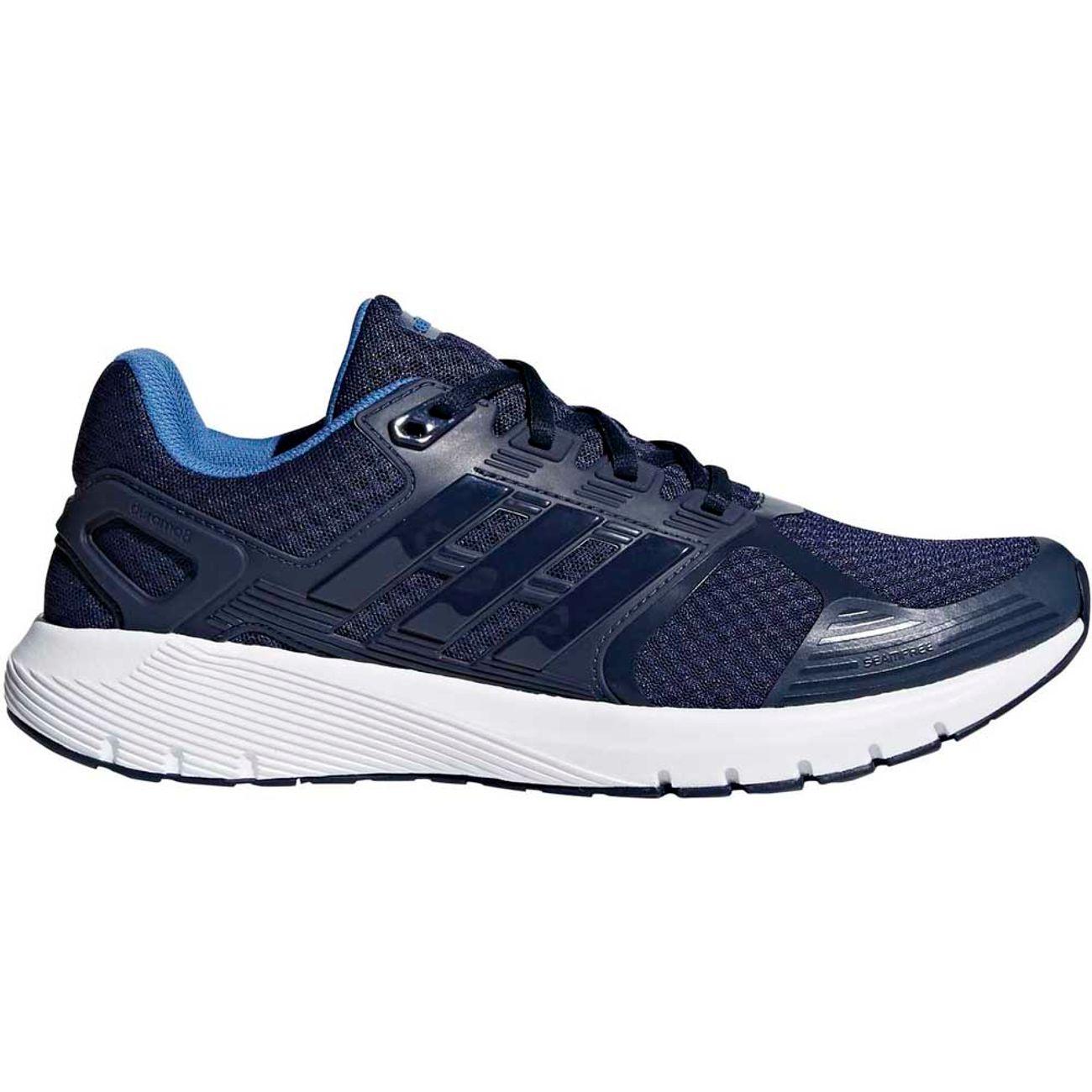 Running Homme Running Adidas Duramo Adidas 8 Running 8 Duramo Homme 8vNnym0wPO