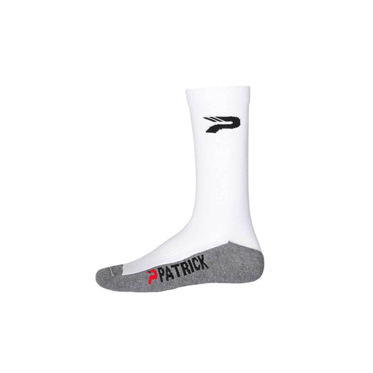 Homme Chaussettes Patrick Fitness Adulte Almeria 1TlFKJc