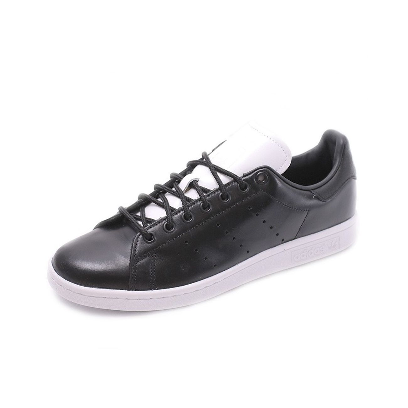 adidas homme chaussures stan smith